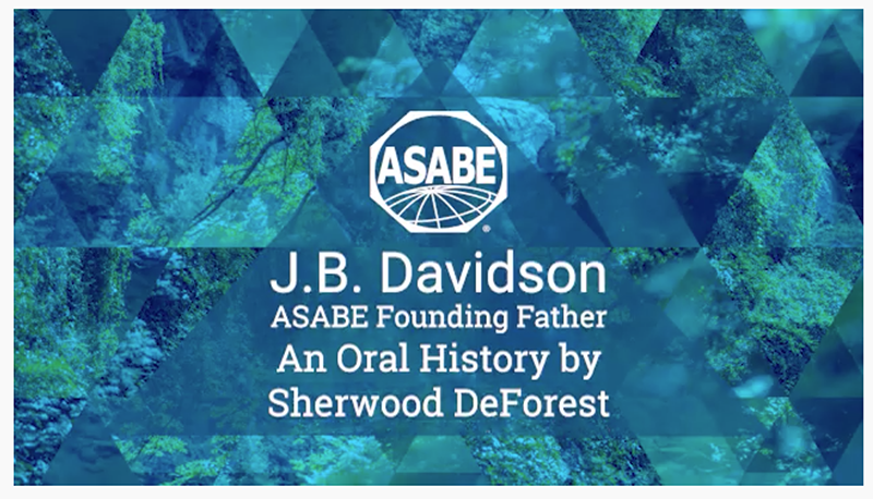 ASABEOralHistory-Davidson.png