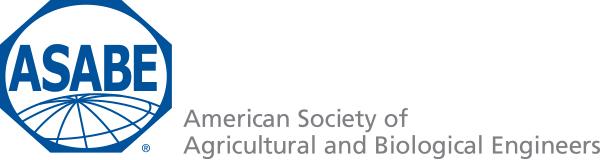 ASABE logo